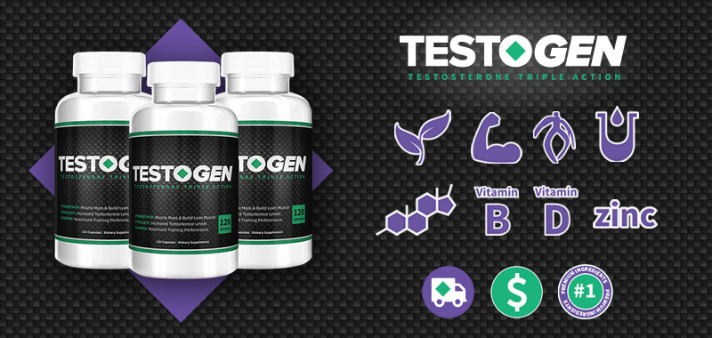 Can i buy testogen from gnc or amazon gnc and amazon have a big name in the sports nutrition and dietary supplements market gnc in particular shares a great deal of market share when it comes fandeluxe Images