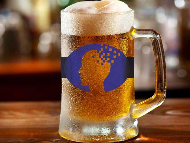 beer alzheimers