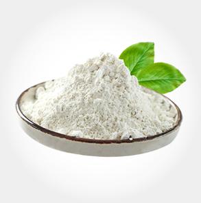 D-Aspartic Acid Dosage Guide