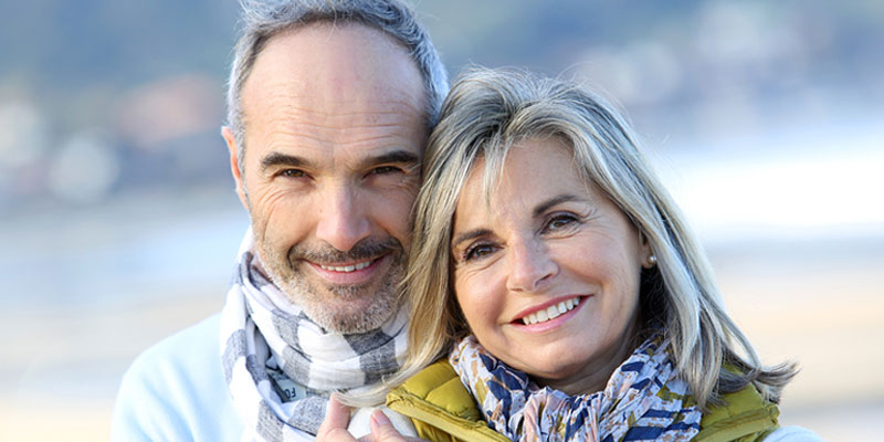 Testosterone replacement therapy for women