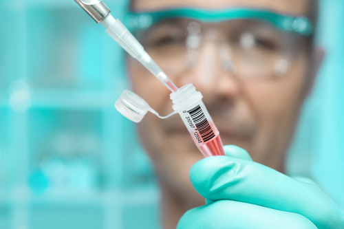 Testosterone replacement therapy cost