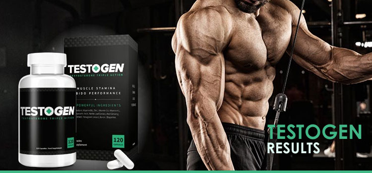 What testosterone booster is the best?